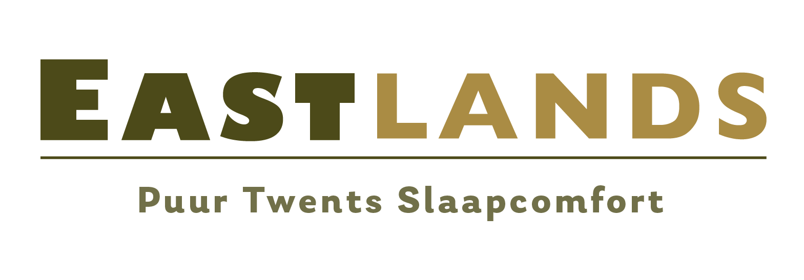 Logo eastlands Tekengebied 1 kopie